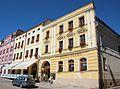 Broumov-Hotel-Praha.JPG