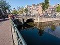 Brug 87 in de Prinsengracht over de Spiegelgracht foto 6.jpg