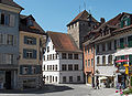 Brugg Turm Rathaus.jpg