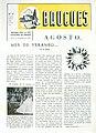 Brugues-1960-color.jpg