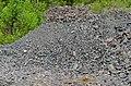 Brunna gruvor 2012c.jpg