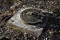 Brunnen Rotach 5422.JPG