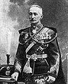 Brusilov, Aleksey Alekseyevich (Niva magazine, 1914).jpg