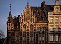 Brussel, Koudenberg-PM 57454.jpg