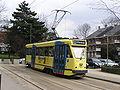 Brussels-T7000-L18.jpg