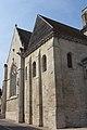Bruyères-et-Montbérault - IMG 2950.jpg