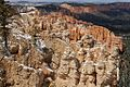 Bryce Canyon National Park, Utah (3447039690).jpg