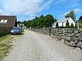 Bryrup Gravel Road - panoramio.jpg