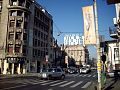 Bucarest Romania.005.jpg