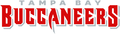 Buccaneers wordmark 2014.png