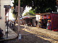 Bucerias Street.jpg