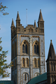 Buckfast abbey and gardens (2974851646).png