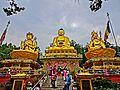 Buddha park of swoyambhu.jpg