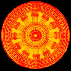 buddhist symbolism wikiwand