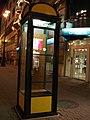 Budimpešta - panoramio - sanja mm (2).jpg