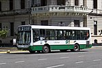 Buenos Aires - Colectivo 91 - 120212 110506.jpg