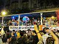 Buenos Aires Gay Pride, Colectivo por la Igualdad.jpeg