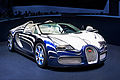 Bugatti Veyron IAA 2011.jpg