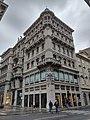 Building in Trieste.jpg