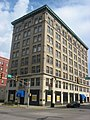 Building in the Wabash Avenue-East HD.jpg