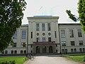 BuildingsUppsala (3).JPG