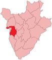 Bujumbura Rural, Burundi.png