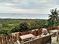 Bukit Cinta Karimun Jawa.jpg