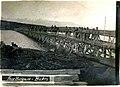 Bukri Bridge WWI.jpg