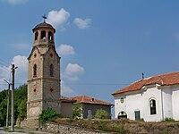 Bulgaria-Momin-sbor-village-church.jpg
