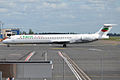 Bulgarian Air Charter, LZ-LDJ, McDonnell Douglas MD-82 (16269180220).jpg
