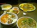 Bun Bo Hue and Bun Thit Nuong.jpg