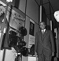Bundesarchiv B 145 Bild-F010287-0006, Villa Hügel Essen, Präsident von Togo.jpg
