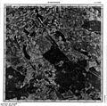 Bundesarchiv Bild 196-02959, Schwachenwalde.jpg