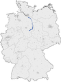 Bundesautobahn 39 map (with planned completion).png