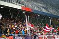 Bundesligas FC Salzburg gegen Grödig 22.JPG