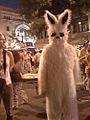 Bunny-FooFest-09.jpg