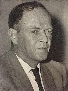 Bunny Adair Australian politician