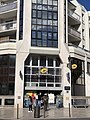 Bureau Poste Vincennes 2.jpg
