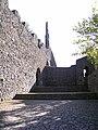 Burg.Gleiberg.04.JPG