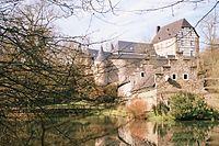 BurgHerrnsteinPanorama.jpg