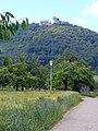 Burg Hohen Neuffen - panoramio.jpg
