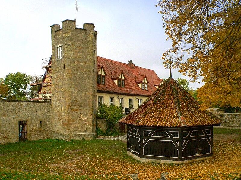 File:Burg Königsberg 07.jpg