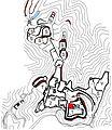 Burg Takatori Plan.jpg