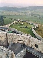 Burg Zips 2003 Ueberblick2.jpg
