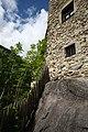 Burg taufers 69610 2014-08-21.JPG