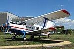 Burgas Antonov An-2P LZ1089 01.jpg