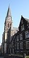 Burgbrohl St. Johannes der Täufer45.JPG