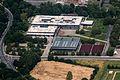 Burgsteinfurt, Technische Schulen -- 2014 -- 2446.jpg