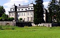 BurgwindheimSchloss2.JPG