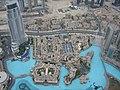 Burj Khalifa (5697690336).jpg